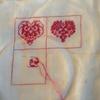coeurs roses 1.jpg