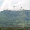 01 Paysage - Mont Merou - TZN.JPG