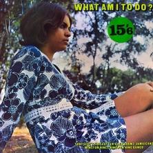 Blog de mytrojanspace : myTROJANspace, TROJAN ALBUMS - 1970