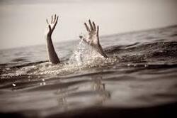 Dubaï : il laisse sa fille se noyer par croyance religieuse