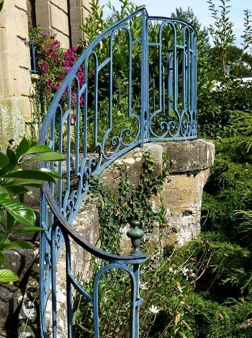 La Normandie 7 mp1357 2010 A