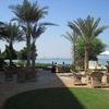 015 Palace de Djibouti.JPG