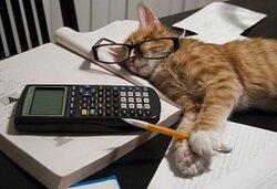 Exercice sur les compléments à 10 pour l'évaluation de demain en calcul mental.