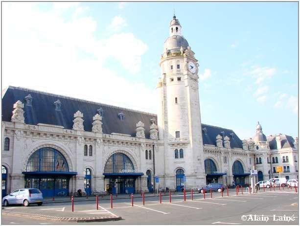 Gare_La_Rochelle_Mai08_4