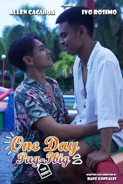 One Day Love