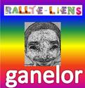 Rallye-liens: des outils pour écrire.