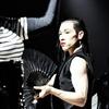 Madonna World Tour 2012 Rehearsals 30