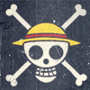 One Piece - Icon