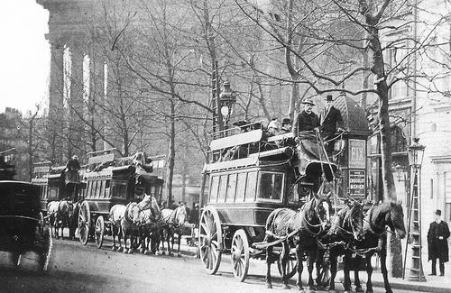 Résultats de recherche d'images pour «Paris 1890»