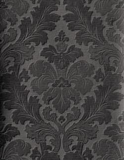 texture rétros 4