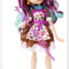 ever-after-high-madeline-hatter-sugar-coated-doll-photo (1)