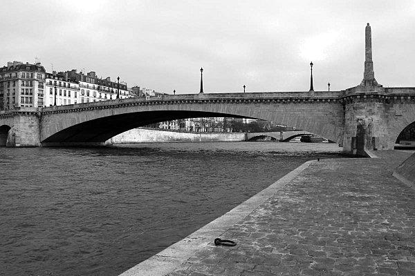 Paris 2838