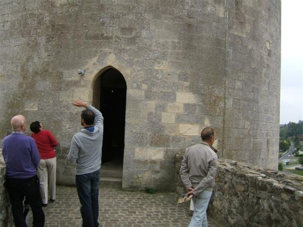 2012 Normandie 033 (Small)