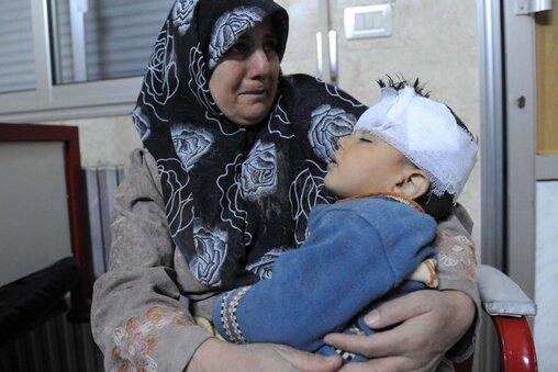"""Résultat de recherche d'images pour """"Enfants de la guerre"""""""