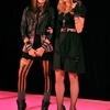 20100922-madonna-macys-material-girl-launch-party-397.jpg