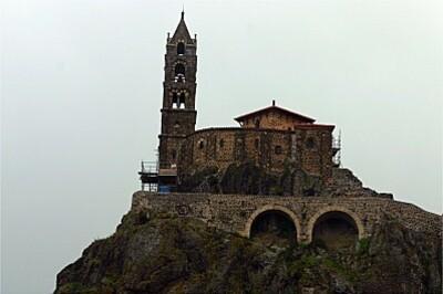 RAP 2004 église st michel