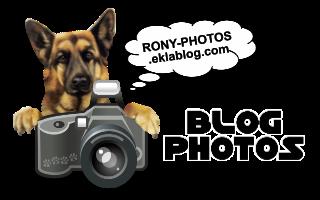 Lien vers mon Blog Photos