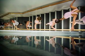 School-of-American-Ballet