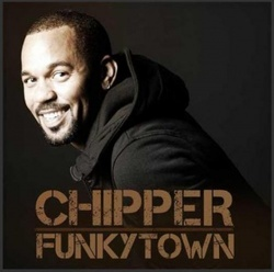 Chipper - Funkytown - Complete CD