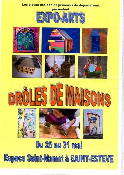 Expo-Arts 20011