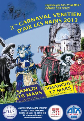 carnaval2013 (2)