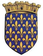 Buigny l'Abbé