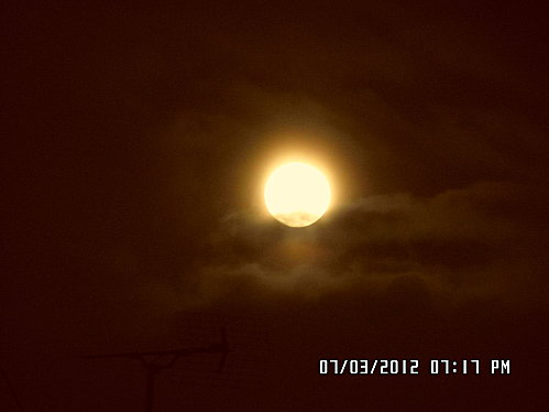 soleil-et-lune-006.JPG