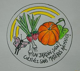 Cultiver Vegan? Infos et liens