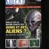 Aliens N 3