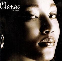 C'LANAE  - I'M READY (2003)