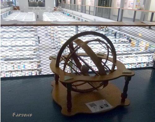 Regards sur l'histoire des mathématiques - focus sur la Mésopotamie