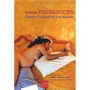 Blog de melimelodesptitsblanpain :Méli Mélo des p'tits Blanpain!, 'Intimes Naissances'