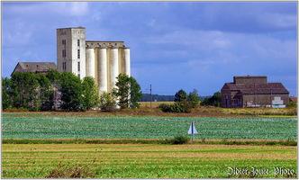 28 - Eure et Loir