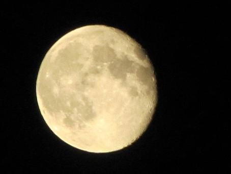 La-lune-6611.JPG