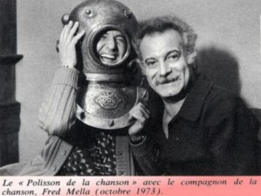 fred&georges