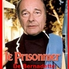 prisonnier.jpg