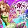 Flora Sirenix Fairy Couture