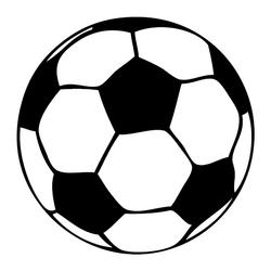Coupe du monde en maternelle
