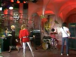 04 février 1981 /  MIDI PREMIERE