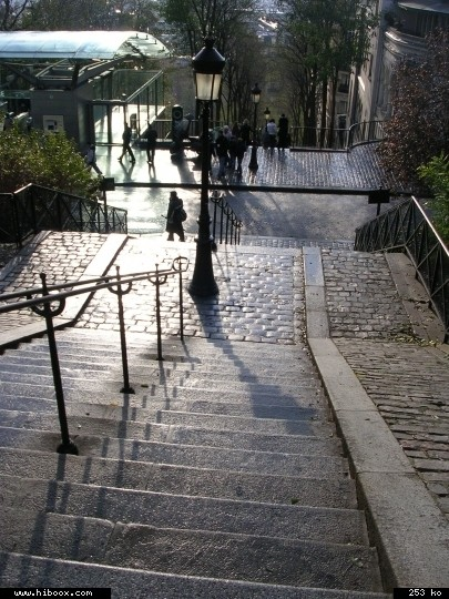 Escalier-004.jpg