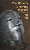 L'homme masqué