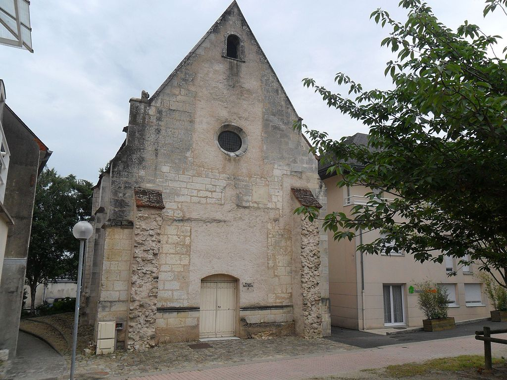 Bourges-prieure st-martin-des-champs-facade avant 2.jpg