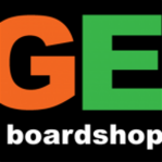 -Magasin / Shop