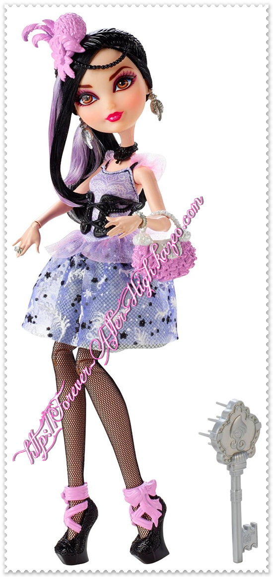 ever-after-high-duchess-swan-doll-photo-commercial (4)