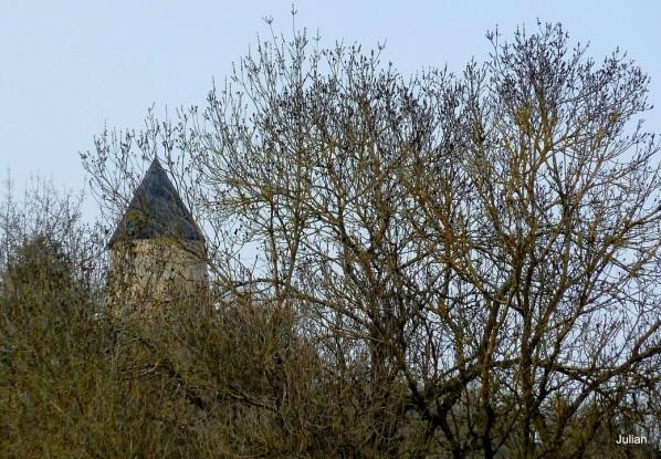 y03 - Le moulin