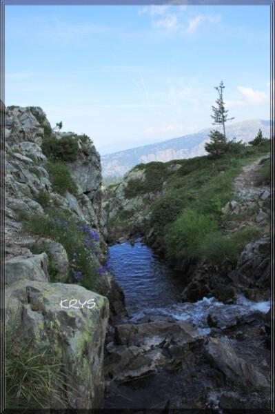 Plateau des lacs (4)