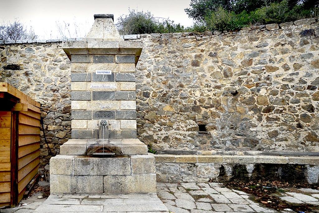 Corbara fontaine de Salicastri 1896.jpg