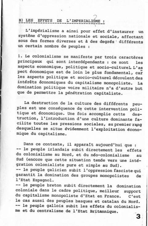 Brest p3