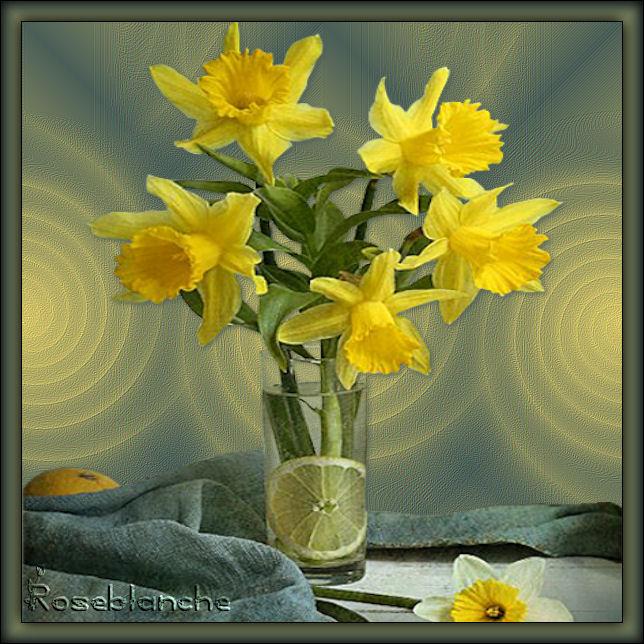 Des fleurs pour toi - Page 2 Rbdesf11