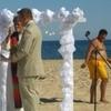 11 Top des incrustes dans les photos de mariage